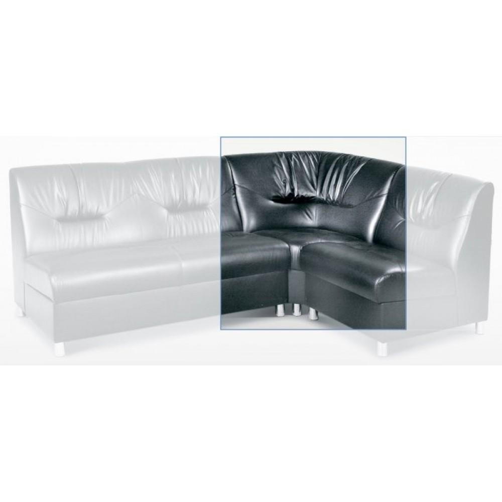 Кухонный уголок Аккорд-К 870x870