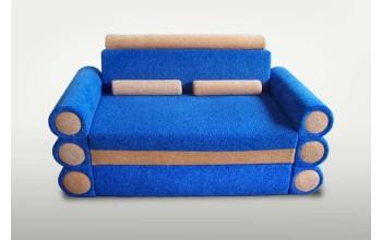 Детский диван Оптимус 1620x800