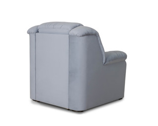 Кресло Гранд 1000x1030