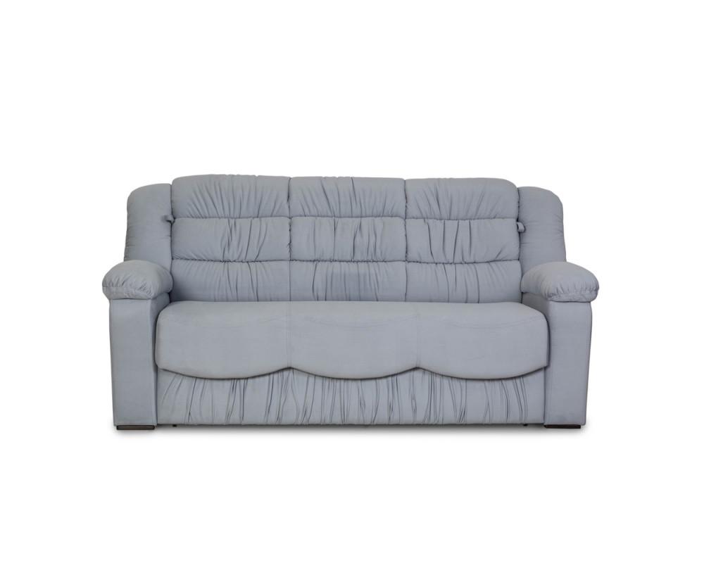 Прямой диван Гранд 2000x1030