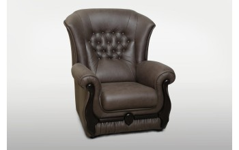 Кресло Кардинал 950x900