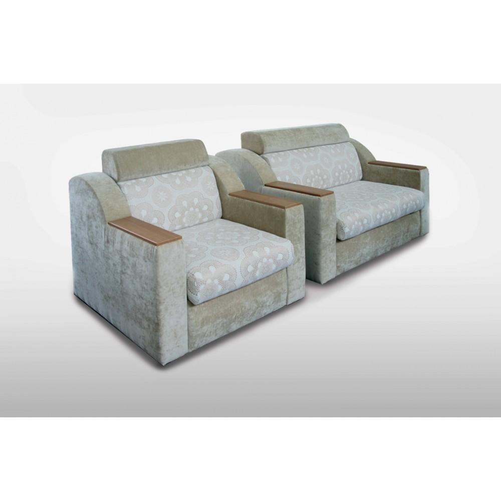 Кресло Дипломат 950x1000