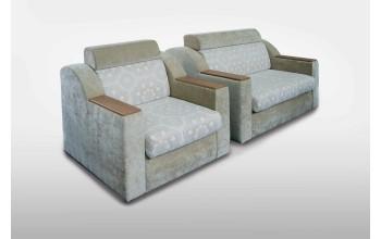 Кресло Дипломат-1 1000x1000