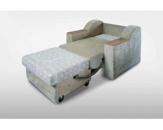 Кресло Дипломат 1000x950