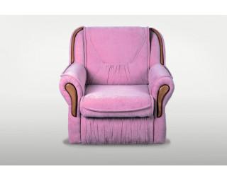 Кресло Гольф 950x900