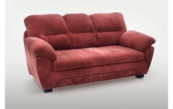 Прямой диван Танго 2340x1000