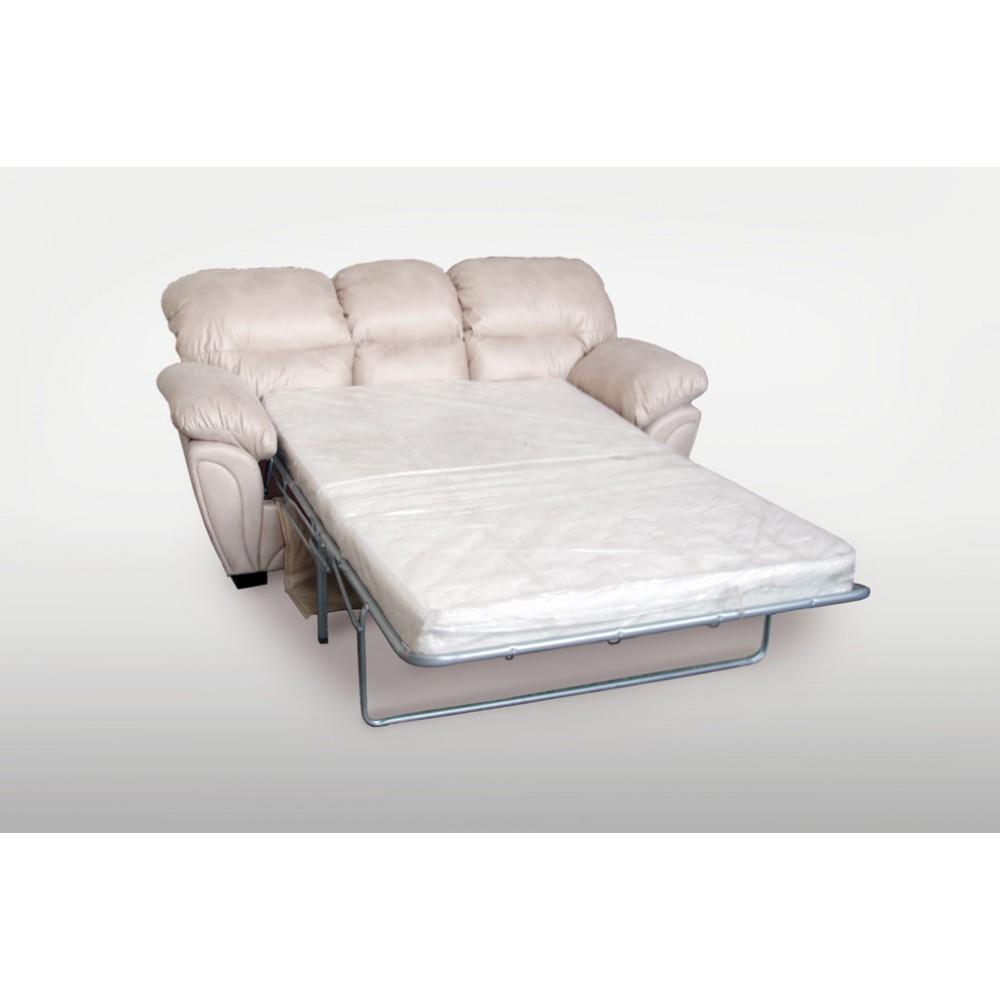 Прямой диван Танго выкатной 2140x1050