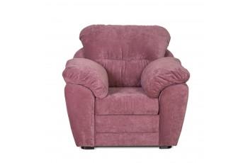 Кресло Танго 1100x1000