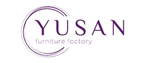 Мебельная фабрика Юсан | Интернет-магазин